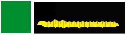 mi_nutritienda_logotipo
